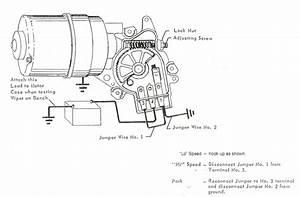 1972 Chevy Truck Wiper Motor Wiring Diagram 24261 Ilsolitariothemovie It