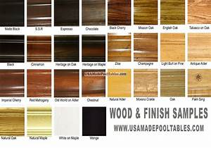 DIY Plans Wood Finishes Comparison PDF Download wood for