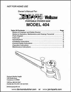 404 --   02  -- Brush  U0026 Spring Assembly