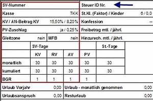 Abrechnung Kv : lexware lohn kv an beitrag kv berechnen lex ~ Themetempest.com Abrechnung