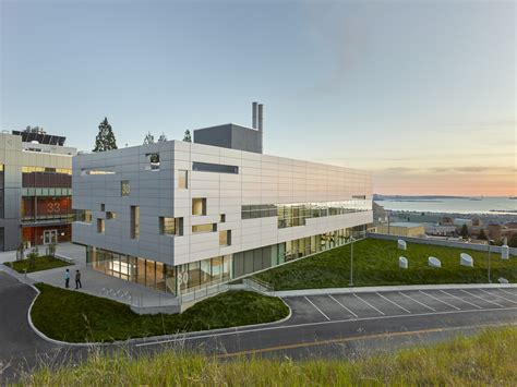 solar energy research center opens  lawrence berkeley
