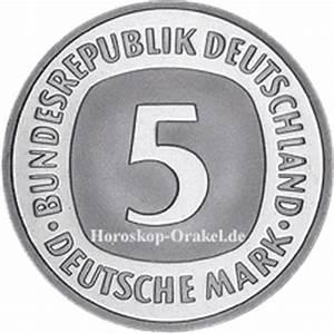 Geburtstag Berechnen Wochentag : horoskop und orakel kostenlos liebeshoroskop online ~ Themetempest.com Abrechnung