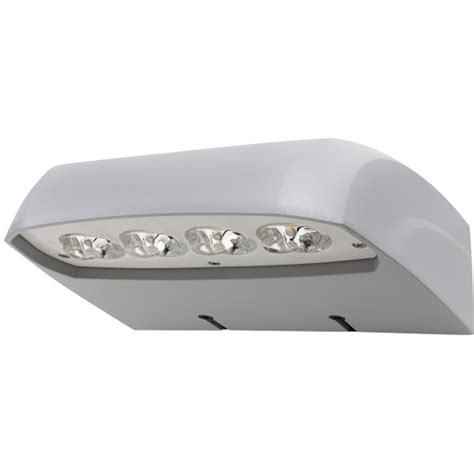 led wall pack xsp series wall pack cree lighting