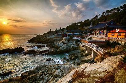 Korea South Wallpapers 1345 2048