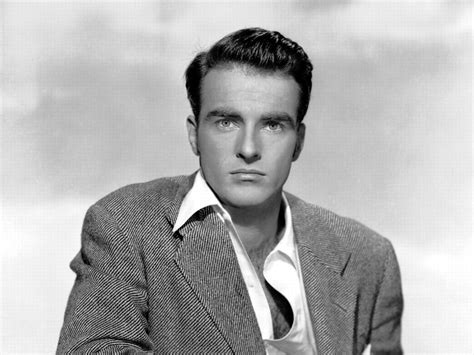Montgomery Clift Photo Gallery  High Quality Pics Of. Inselhotel Konig Hotel. Hotel Continental Inn Cataratas. Nirvana By The Sea Apartments. Ramee Palace Hotel. Elite Hotel Arcadia. Hersonissos Maris Hotel. Ramada Dammam Hotel & Suites Hotel. Park Swiss Quality Winterthur Hotel