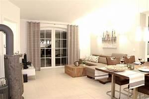 Wohnung Einrichten Tipps : kleine wohnzimmer einrichten das kleine wohnzimmer bis ins ~ Lizthompson.info Haus und Dekorationen