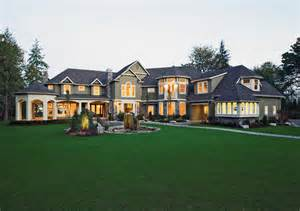 images big mansion house best 25 houses ideas on mansions