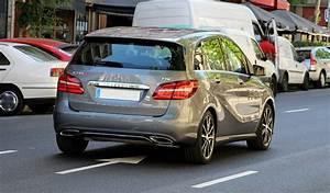 Fiabilité Mercedes Classe B : d tails des moteurs mercedes classe b 2012 consommation et avis 220 cdi 177 ch 220 184 ch ~ Medecine-chirurgie-esthetiques.com Avis de Voitures