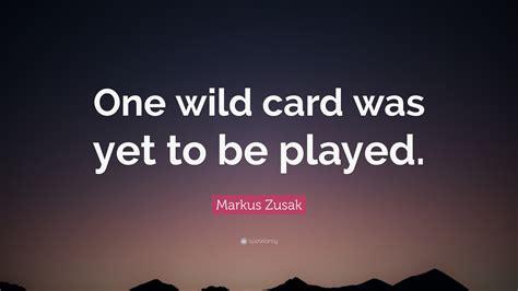 Markus Zusak Quotes 100 Wallpapers Quotefancy
