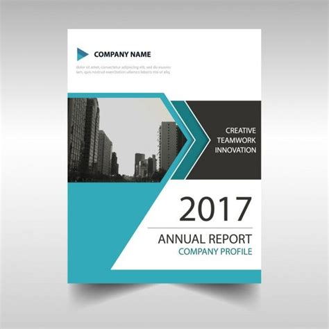 best sermina flyer template without background 49 best annual report cover images on pinterest annual