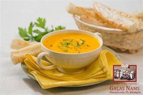 Trešdienas, 18.septembra, ēdienu piedāvājums Gaļas Nama kafejnīcā   Jēkabpils Gaļas Nams