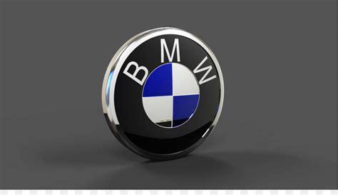 Bmw Emblem Wallpaper