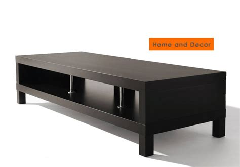 Tv Rack Ikea by 16 Spectacular Ikea Racks And Stands Dessains
