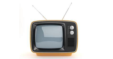installer une prise tv murale comment faire le branchement
