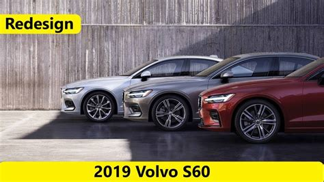 volvo  redesign prices review youtube