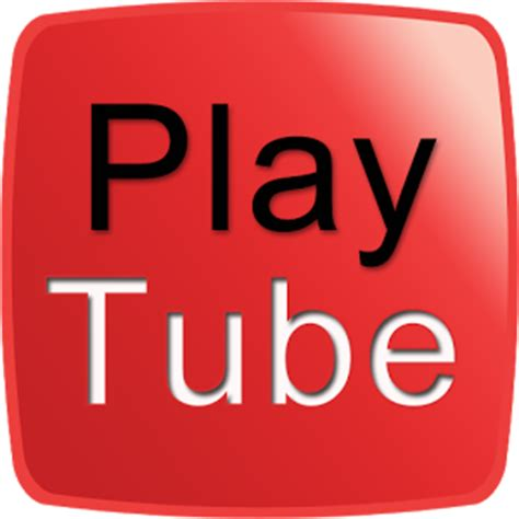 itube for android playtube free itube android informer playtube free