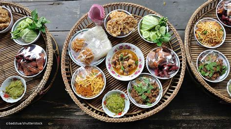cuisine tours 10 best chiang mai food most popular food in chiang mai