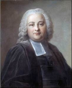 Chrétien Guill... Guillaume De
