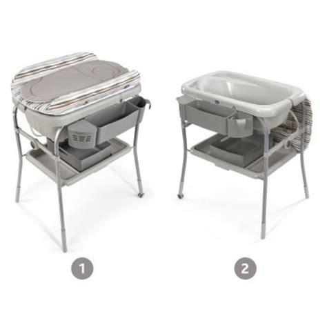 baignoire bebe autour de bebe s 233 quiper malin comment bien choisir la baignoire de b 233 b 233 dr 244 les de mums