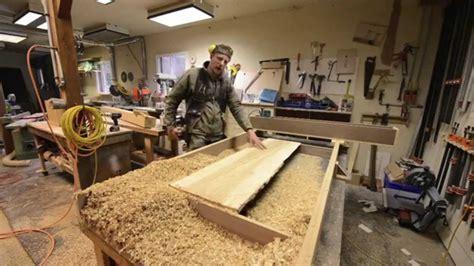 woodworking hacks  wide planer   router
