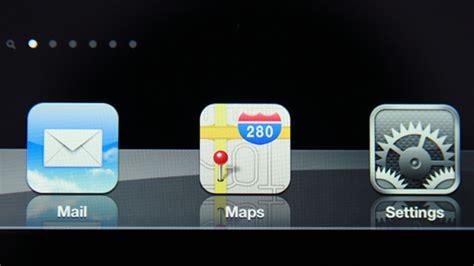 Favicon(ファビコン)とweb Clip(アップルタッチアイコン Apple Touch Icon)