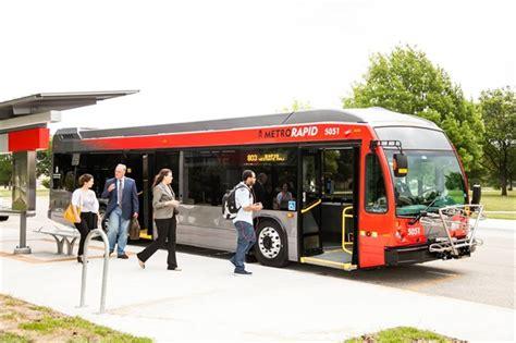 uber  lyft users     public transit