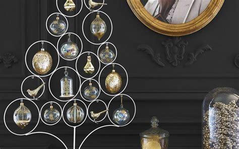 Weihnachtsbaum Trend 2015 by Weihnachtsbaum Deko Trends 2015 So Dekoriert Dieses Jahr