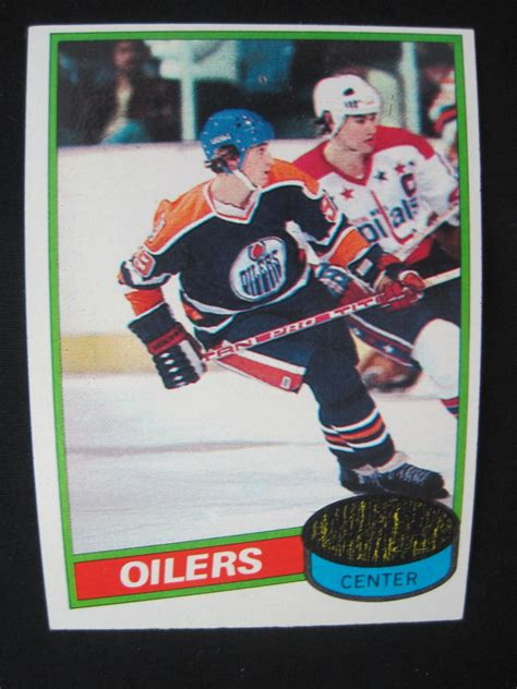 Nhl interactive cybere credit credit card scam it is not that rare actually to be scammed by this usual techniques when people buy online (and also offline). Lot Detail - Wayne Gretzky Lot of 24 Vintage Hockey Cards