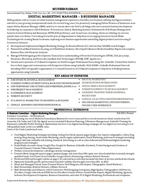 vice president resume pdf resume and cover letter quiz resume cover letter sle