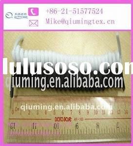 Curly shoelaces for sale Price China Manufacturer