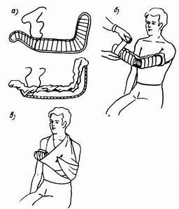 Опухоль локтевого сустава без болей