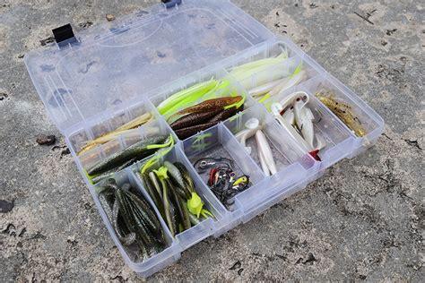 fishing flats florida lures gear saltwater inshore tackle beginners box uhle olga gander