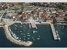 Fazana Croatia Travel Croatia Appartments and Villas