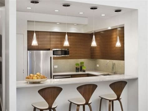 awesome kitchen skinny kitchen islands  home