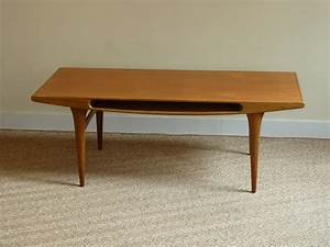 Table Basse Hauteur 60 Cm : table basse hauteur 50 cm ~ Dailycaller-alerts.com Idées de Décoration
