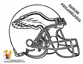 hd wallpapers free printable coloring pages football teams - Printable Coloring Pages Football