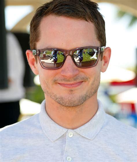 tepat memilih sunglasses sesuai bentuk wajah mldspot