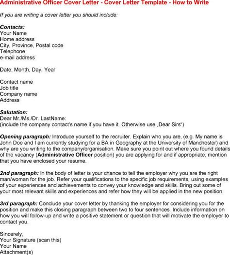 professional cover letter service professional cover letter writing service great college