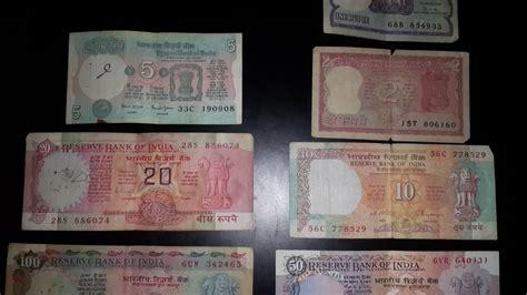 indian  currency   crorpati youtube