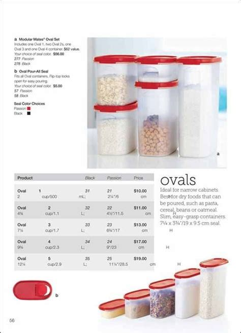 pre fab kitchen cabinets 103 best images about tupperware modular mates on 4387