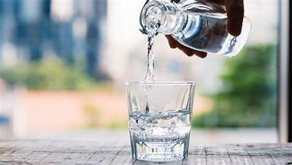 Water Drinking Technology Uses Seawater Turn Clean