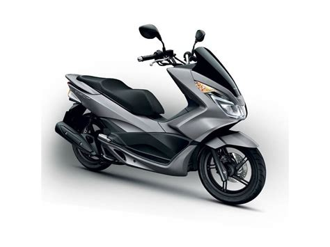 Honda Pcx Image by Honda Pcx Images Photos Hd Wallpapers Free