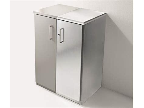 waschküche schrank waschküche schrank bnbnews co