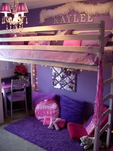 rockin girls room girls room designs decorating