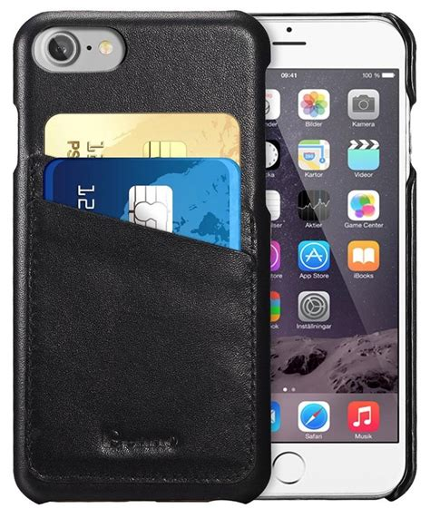 best iphone accessories best leather cases for iphone 8