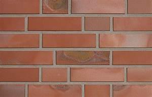 Riemchen Kleben Außen : riemchen klinker au en keramische verblender und riemchen aus keramik keramikverblender ~ Orissabook.com Haus und Dekorationen