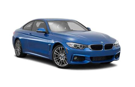 bmw  xdrive coupe lease  lease deals