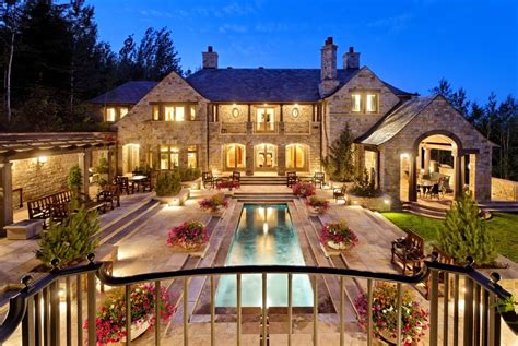 stunning images country house design luxury country house plans