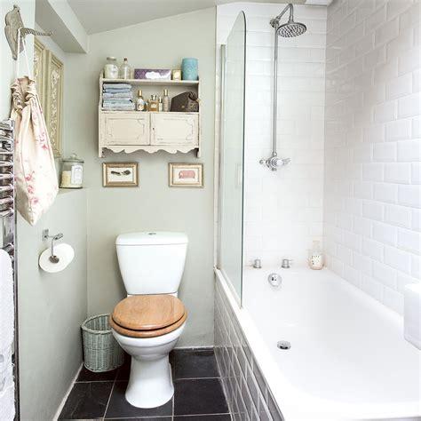 bathroom tidy ideas bathroom storage ideas to help you stay neat tidy and