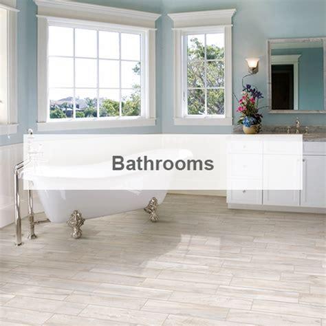 kitchen tiles ireland tiles johnstown tile design ideas 3336